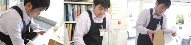 recruit_ishida_02